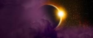 eclissi 3