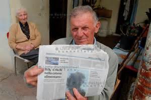 Pierino Antonioli. Ph. www.senigalliesi.photoshelter.com